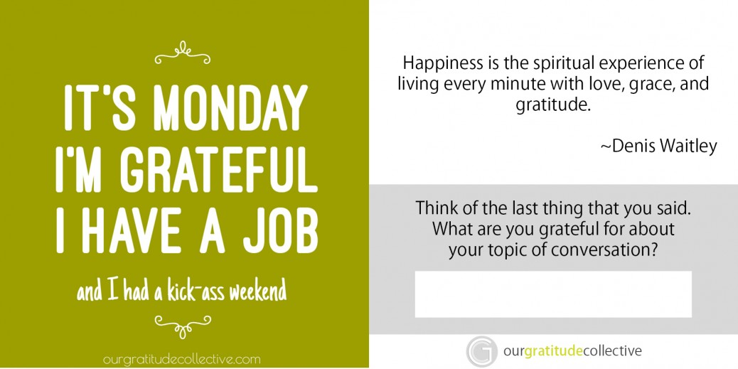 weeks of inspiring gratitude photos quotes and questions our