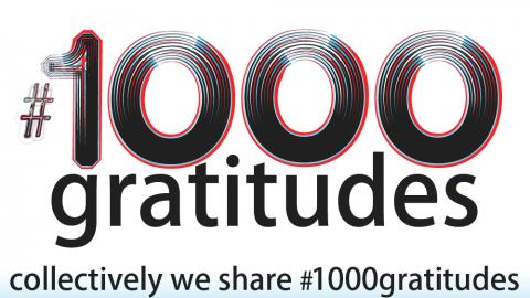 February 11, 2015 – 1000gratitudes